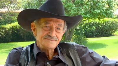 El narco cine mexicano: una entrevista con Mario Almada