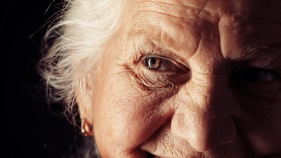 The Human Lifespan Has a Natural Limit and Scientists Might Know How to Break It