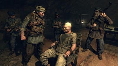 Cómo los videojuegos reflejan a los terroristas