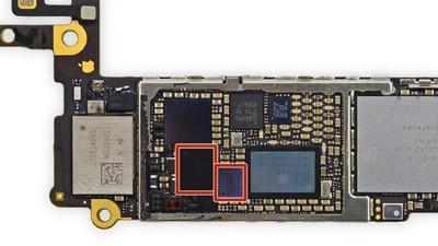 Apple-Mitarbeiter packen über den größten Designfehler der iPhone-Geschichte aus