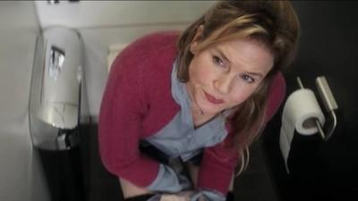 'Bridget Jones' Baby' – Eine romantische Komödie, die keine mehr sein möchte