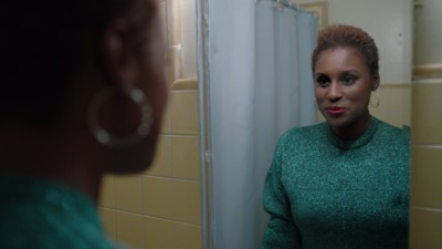 'Insecure' Is a Show About Unique and Unapologetically Black Women