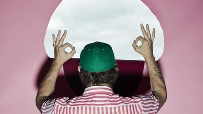 The Art of Understanding and How Bon Iver Has Come Full (Circle)