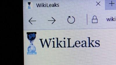 10 Jahre Wikileaks: Der Aufstieg und Fall einer noch immer großartigen Idee
