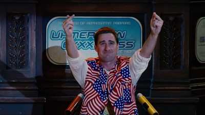 'Idiocracy' Is Bad, Actually