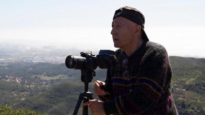Olaria: el Ed Wood español