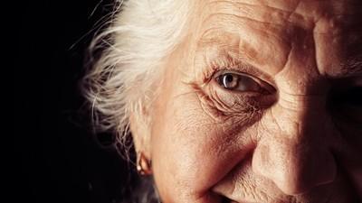 Wir wissen jetzt, wie alt der Mensch werden kann – aber Forschern reicht das nicht