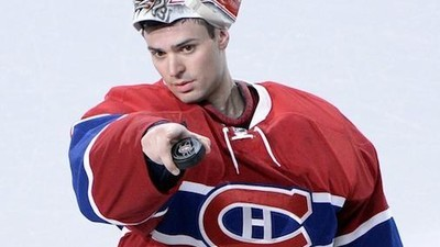 With Carey Price Back, There's Reason for Hope Again in Montreal