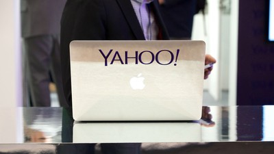 Yahoo's Government Email Scanner Was Actually a Secret Hacking Tool