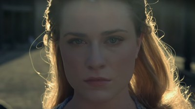 You Can Watch the Second Episode of 'Westworld' Right Now