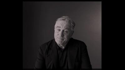 Robert De Niro will Trump ins Gesicht schlagen