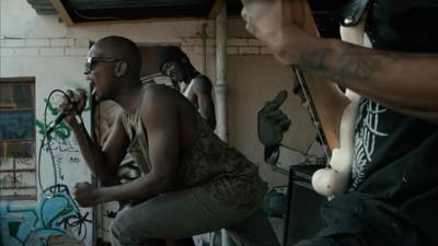 Discover South Africa's Disruptive, Inspiring Black Punk Scene
