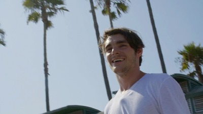 RJ Mitte of 'Breaking Bad' Tells Us About Living with Cerebral Palsy
