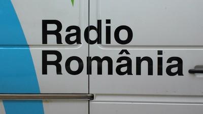 Am stat șase ore la o Inchiziție la Radio România și-am înțeles de ce țara asta e cancer