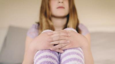 A los siete años las niñas ya empiezan a sentir presión para 'estar perfectas'
