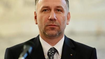 Ce trebuie să știi despre procurorul român recompensat de sistem, deși e un plagiator ordinar
