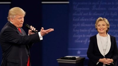 The Second Presidential Debate, Decoded