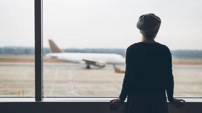 Una mujer cuenta su viaje a Holanda para abortar cuando era ilegal en España