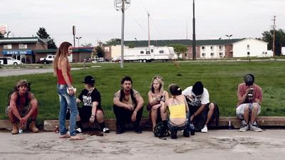 American Honey: Mit diesem Film kommt der Sommer zurück ins Kino