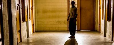 Menores infratores contam por que foram presos