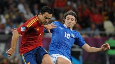 Perché Montolivo è così odiato nel calcio italiano? Un'analisi in tre punti