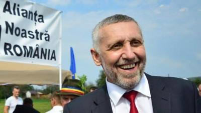 Toate ideile ultranaționaliste, dubioase sau cretine din programul politic al lui Marian Munteanu