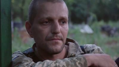 Ukraine : la guerre par procuration