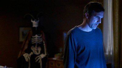 'Channel Zero: Candle Cove' Is Dumb, Scary, and Kind of Wonderful