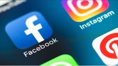 Questa volta Facebook, Instagram e Twitter vogliono impedire che il governo ti spii