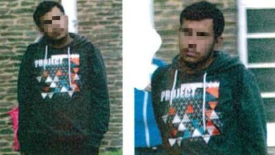 Failed State Sachsen? Der terrorverdächtige Jaber Albakr hat sich im Gefängnis suizidiert