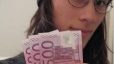 Que se passerait-il si tous les Français percevaient un revenu de base ?