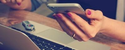 Mon job? Écrire des phrases d'accroche pour les riches qui draguent en ligne