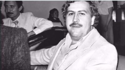 Así es como Pablo Escobar logró esconder 1.500 millones durante años