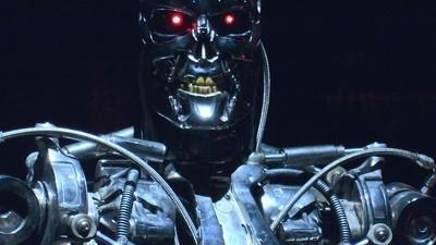 ¿Debería asustarme realmente de una rebelión robot?