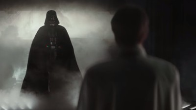 The New 'Rogue One' Trailer Proves the Movie Probably Won't Suck After All