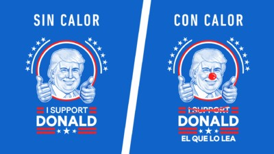 This Mexican Brewery Tricked Donald Trump Supporters into Funding a Fiesta