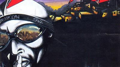 """Entrevistamos o Leprechaun, artista da capa do """"Rap É Compromisso"""" (e muito mais)"""