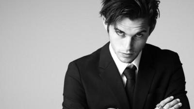 Riposa in pace, Dylan Rieder