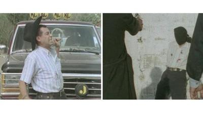 Así es el narcocine mexicano, cine del pueblo para el pueblo