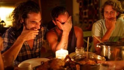 Seksistische grappen helpen seksistisch gedrag in de hand, zegt de wetenschap