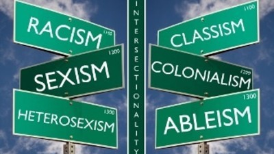 Want to Heal Yourself from 'Toxic Whiteness'? This Class Can Help