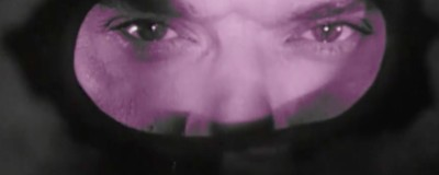 Bekijk hier de korte film die Adam Curtis voor VICE maakte over jouw leven