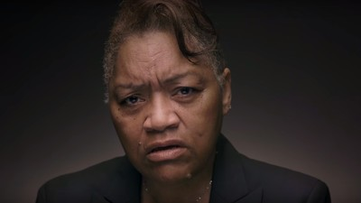 Before Her Death, Kalief Browder's Mother Spoke Out About His Mistreatment at Rikers