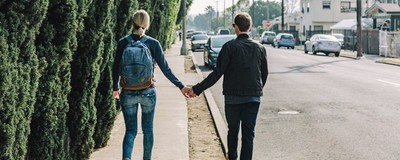 What It's Like to Be a Millennial in a Sexless Relationship