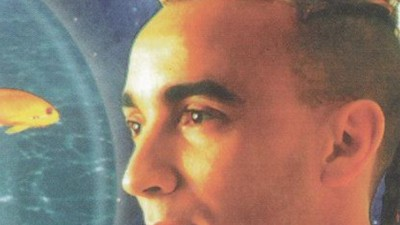 Remembering 'Heaven' By DJ Sammy, the Soundtrack to Every Forgotten Holiday Romance