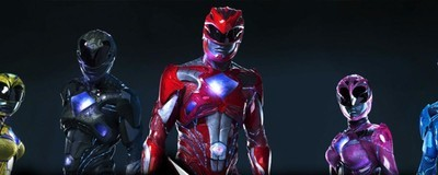O trailer do filme dos Power Rangers vai destruir sua infância