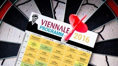 Diese Methoden helfen, sich Filme bei der Viennale auszusuchen