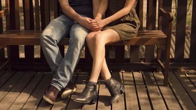 Algunas chicas nos cuentan las cosas raras que preguntan en una primera cita