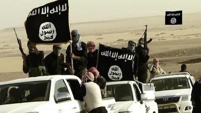 De ce războiul de zilele astea o să transforme Statul Islamic, dar nu o să-l distrugă
