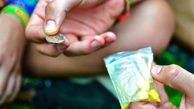 Will We Ever Be Able to Take Drugs Safely?